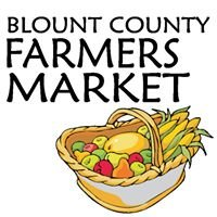 Blount County Farmers Market