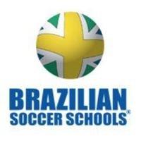 Brazilian Soccer Schools Canada