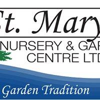 St. Mary's Nursery and Garden Centre Ltd.