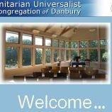 Unitarian Universalist Congregation of Danbury