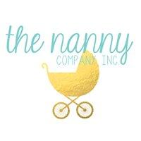 The Nanny Company Inc.