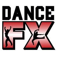 Dance FX