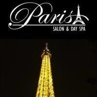 Paris Salon and Day Spa