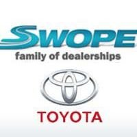 Swope Toyota
