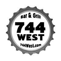 744 West Bar & Grill