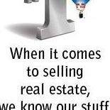Remax - DreamWorld Properties