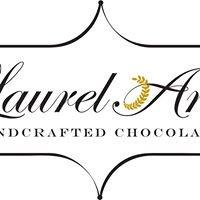 Laurel Ann Chocolates