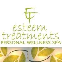 Esteem Treatments Inc.