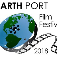Earth Port Film Festival