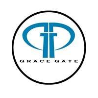 Grace Gate Community Church