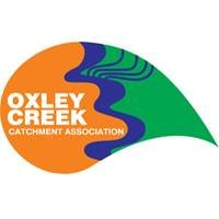 Oxley Creek Catchment Association