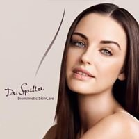Dr. Spiller Pure SkinCare Solutions Canada