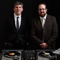 DJs For Lovers
