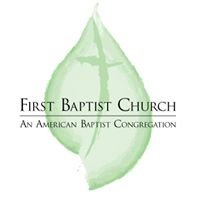 First Baptist Church of Lawrence, Kansas