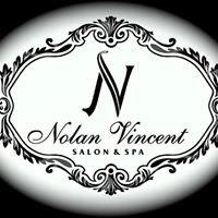 Nolan Vincent Salon Studio