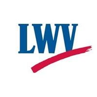 League of Women Voters Clermont County