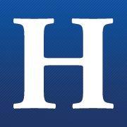 Herzing University - Brookfield