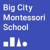 Big City Montessori School