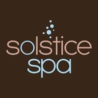 Solstice Spa
