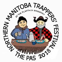 Northern Manitoba Trappers' Festival