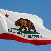 California State Society