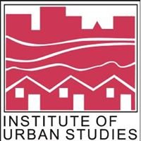 Institute of Urban Studies Library