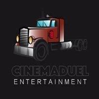 Cinemaduel Entertainment - Video Production
