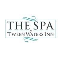 The Spa at 'Tween Waters Inn