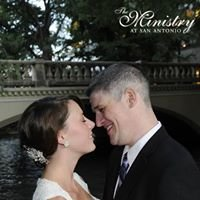 San Antonio Riverwalk Weddings