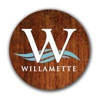 Willamette Christian Center - Eugene, Oregon