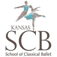 Kansas School of Classical Ballet