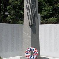 Saratoga County Veterans Service Agency