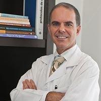 Clínica Dr José Bento