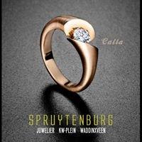 Juwelier Spruytenburg