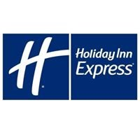 Holiday Inn Express Taunton M5, Jct 25