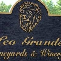 LeoGrande Vineyard and Winery