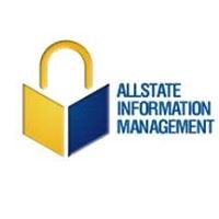 Allstate Information Management