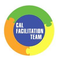 Cal Facilitation Team