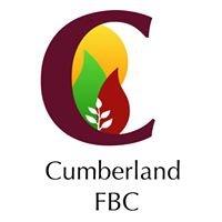 Cumberland First Baptist Church