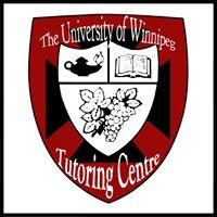 University of Winnipeg Tutoring Centre
