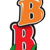 Backyard Bouncers of Grand Rapids
