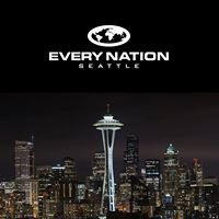 Every Nation Church Seattle