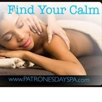 Patrone's Day Spa