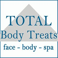 Total Body Treats