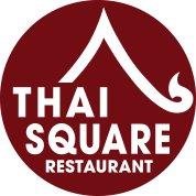 Thai Square - Graduate Hospital