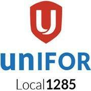 Unifor 1285
