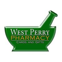 West Perry Pharmacy, Inc.