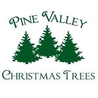 Pine Valley Christmas Trees