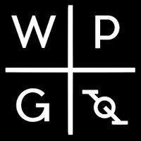 WPG Cycle Studio
