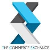 The Commerce Exchange - Your Global Barter Economy